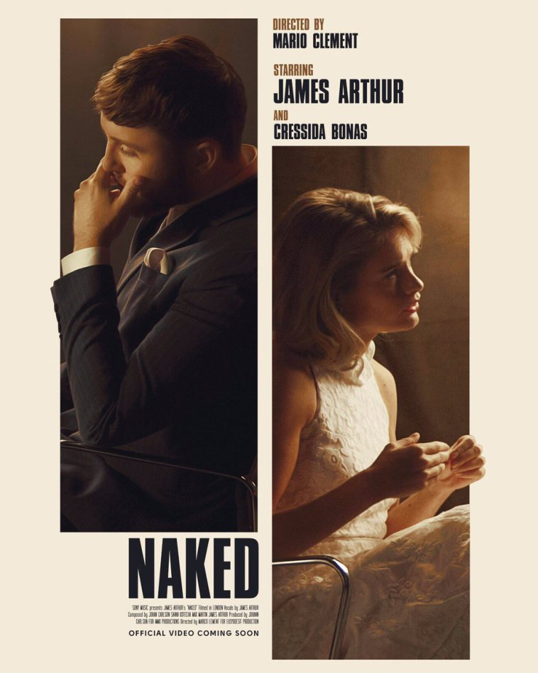 james-arthur-unveils-music-video-to-naked-01