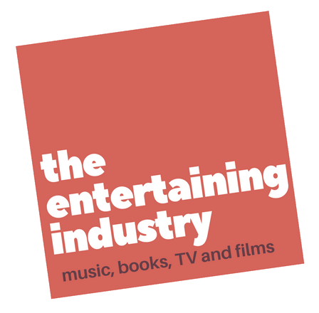 The Entertaining Industry