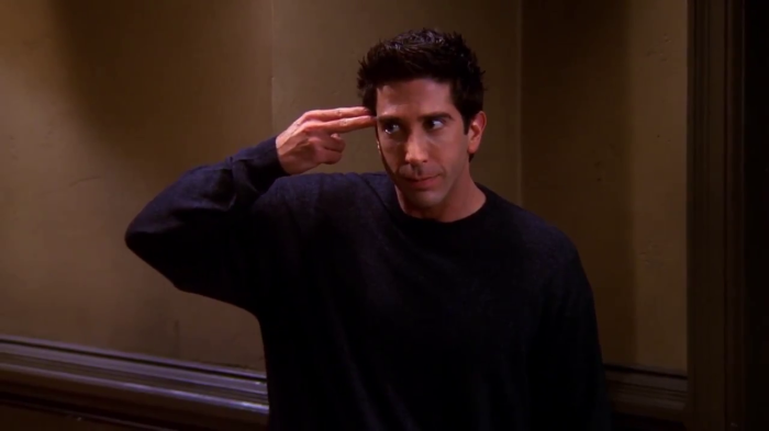 Friends,_Ross_Geller.png